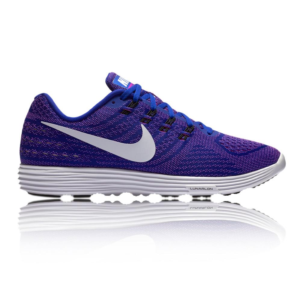 Nike LunarTempo 2 Running Shoes - SU16