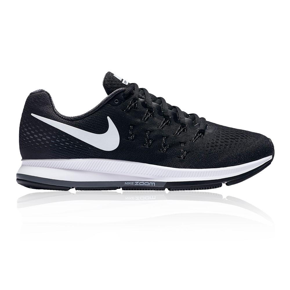 Nike Women S Air Zoom Pegasus  Running Shoes Reviews