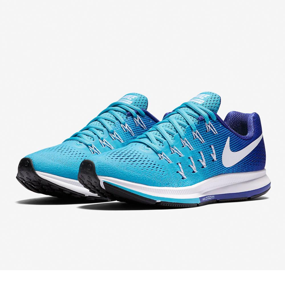 Nike Women S Air Pegasus  Running Shoe