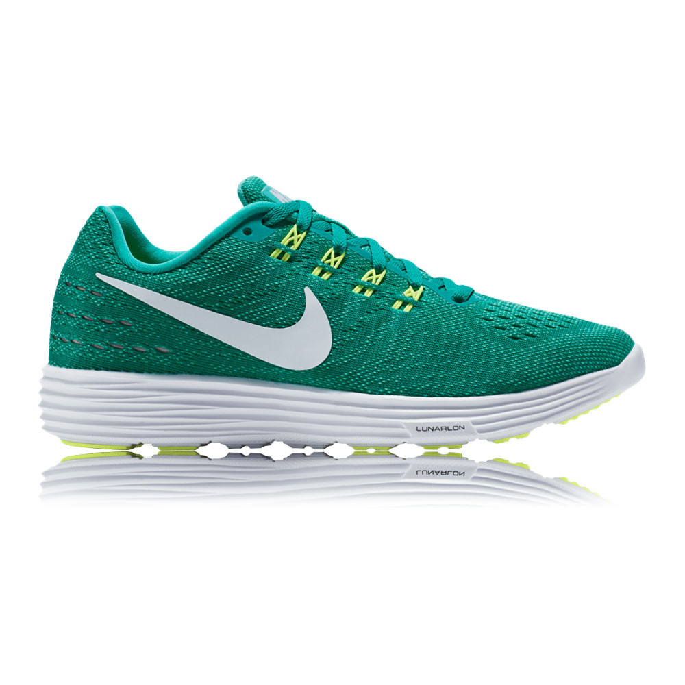 Nike Tempo Shoes Running