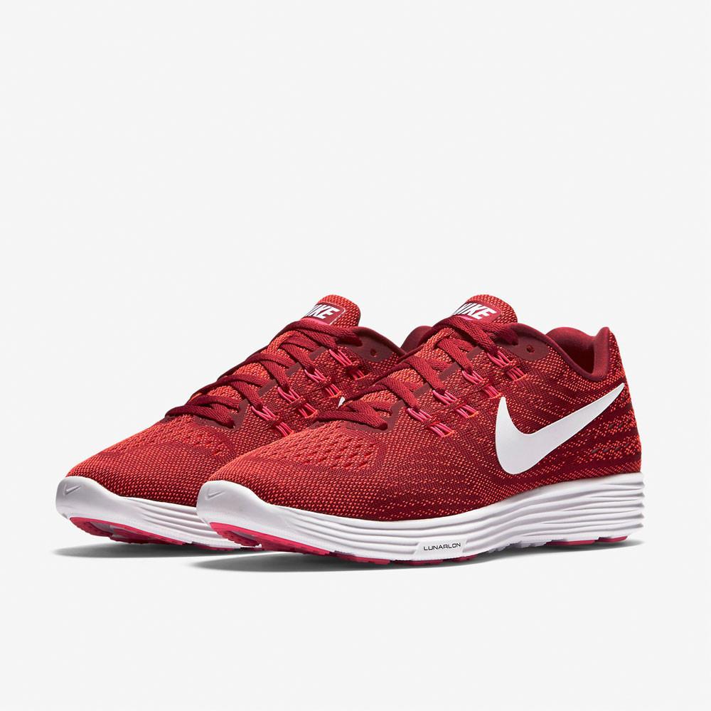 Women S Lunar Tempo  Nike Shoes Reviews