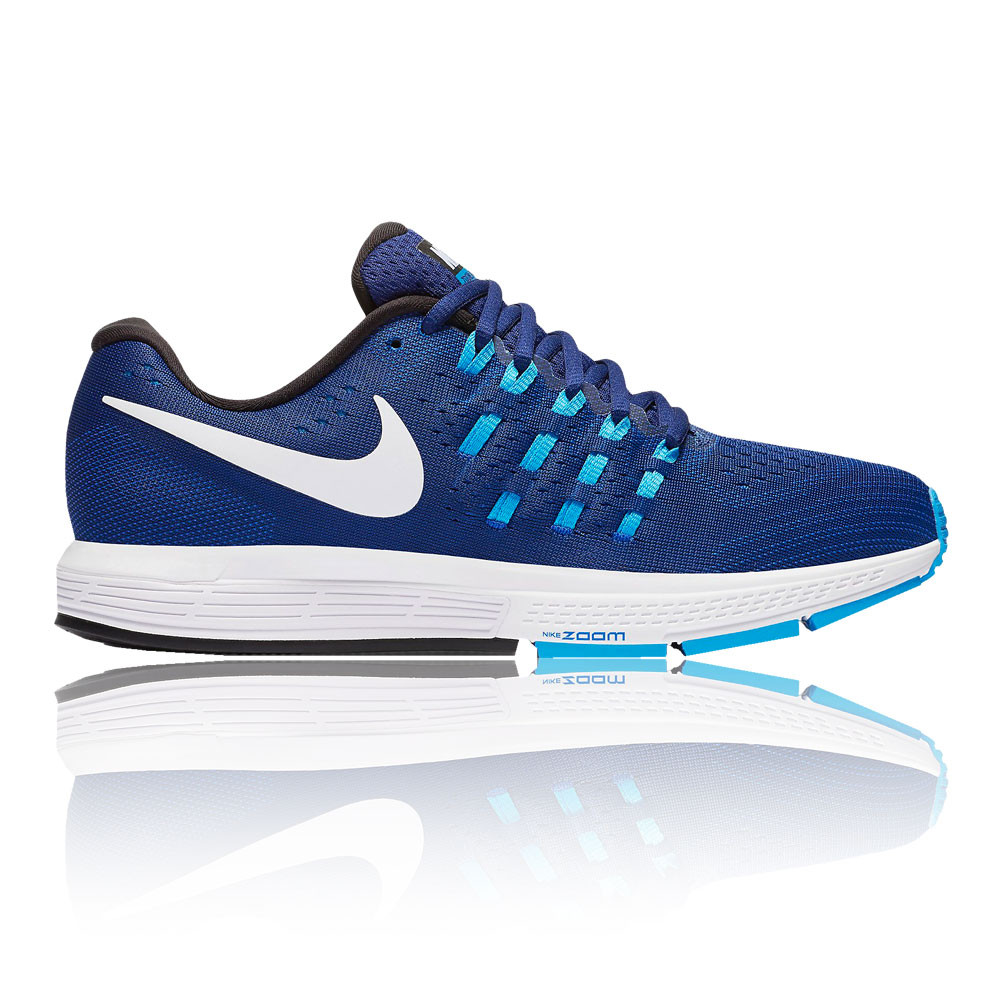 Aug 01,  · Shop a wide selection of Nike Men's Air Zoom Vomero 12 Running Shoes at DICKS Sporting Goods and order online for the finest quality products from the top brands you layoffider.ml: $