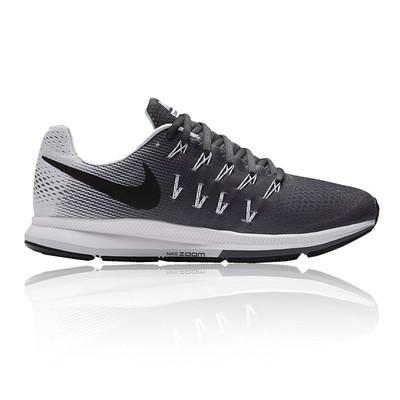 Nike Air Zoom Pegasus 33 chaussures de course à pied - FA16