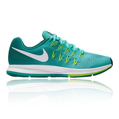 Nike Air Zoom Pegasus 33 femmes chaussures de course à pied - FA16