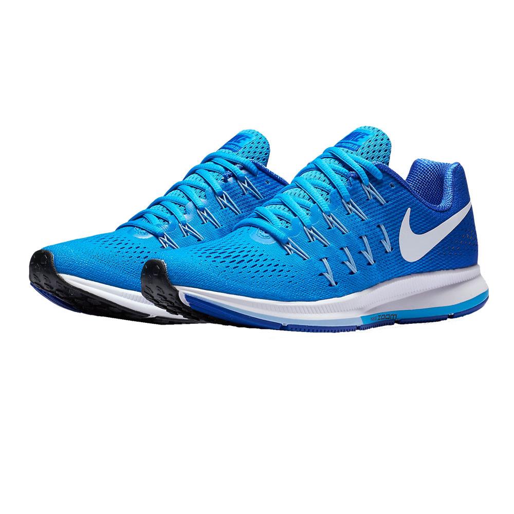 Nike Air Pegasus  Women S Running Shoes