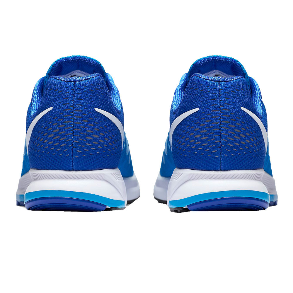 Wonderful Nike Womens Air Zoom Pegasus 33 Running Shoe  The Running Outlet