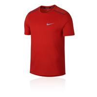Nike Breathe Tailwind Running Top - SP18