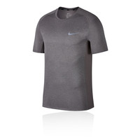 Nike Dry Miler Short-Sleeve Running Top - SU18