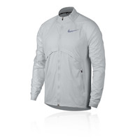 Nike Shield Convertible Running Jacket - SP18