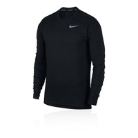 Nike Dry Element Running Top - SU18