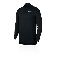Nike Dry Element Half-Zip Running Top - SU18