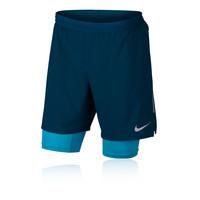 Nike Flex Distance 2-en-1 7