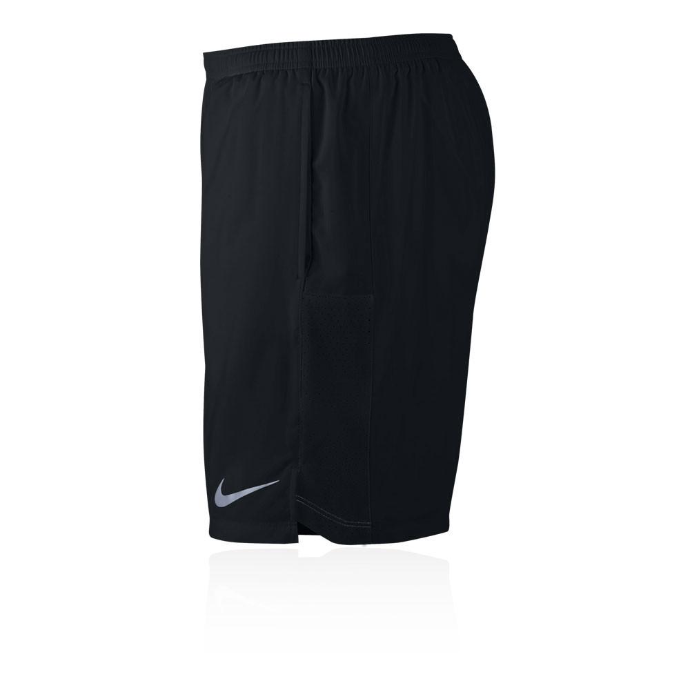 a1bfb9b8997f3 Nike Flex 2-in-1 7