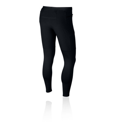 Nike Running Pants - HO18