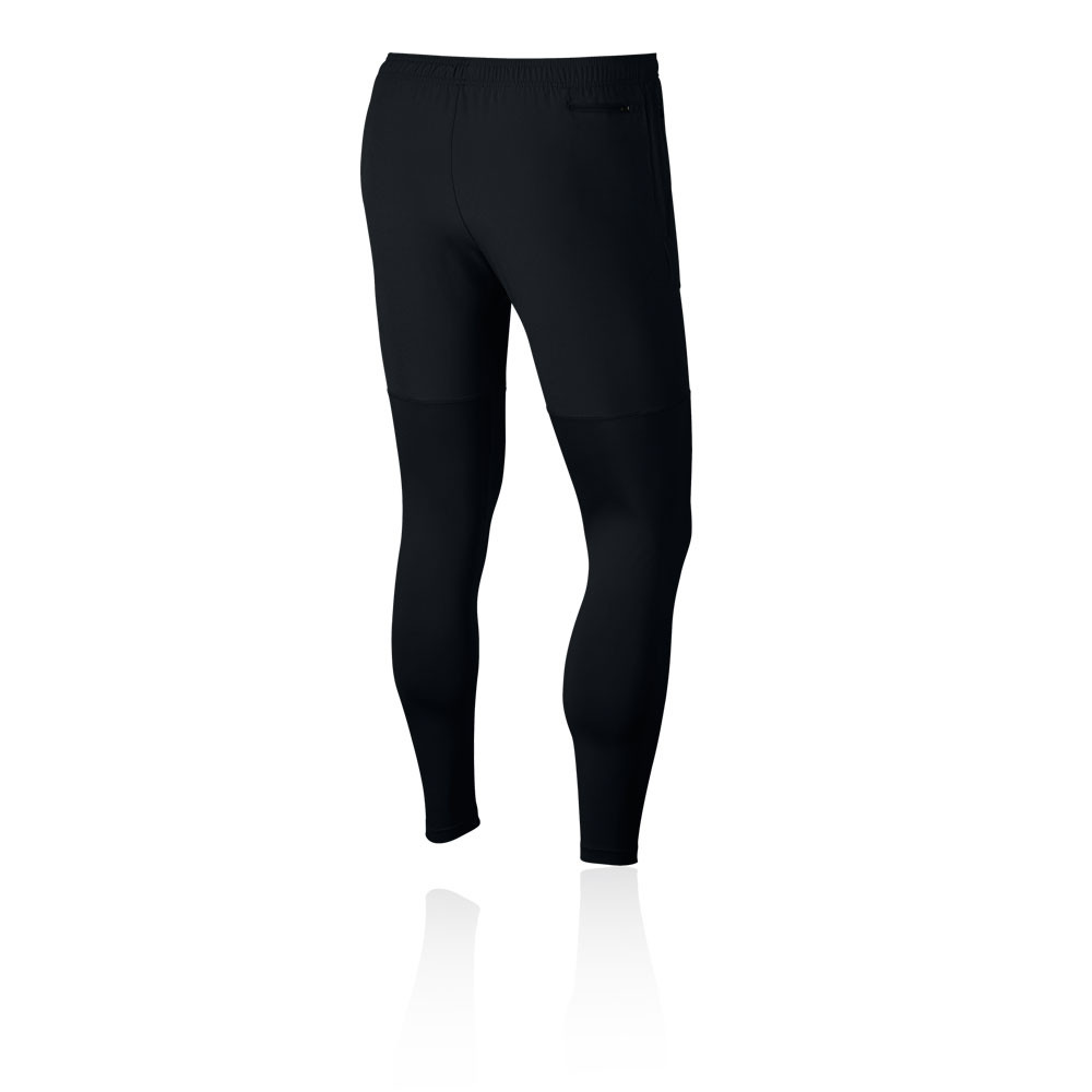 Essential Hybrid Nike Pantalons Running Ho18 KJTF1lc