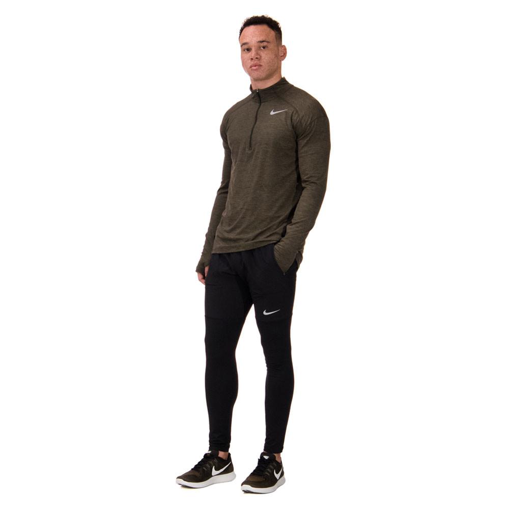 Essential Ho18 Pantalones Hybrid Running Nike 6w7x1R1