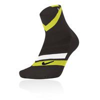 Nike Dri-FIT Cushion Dynamic Arch Quarter Running Socks - SU18
