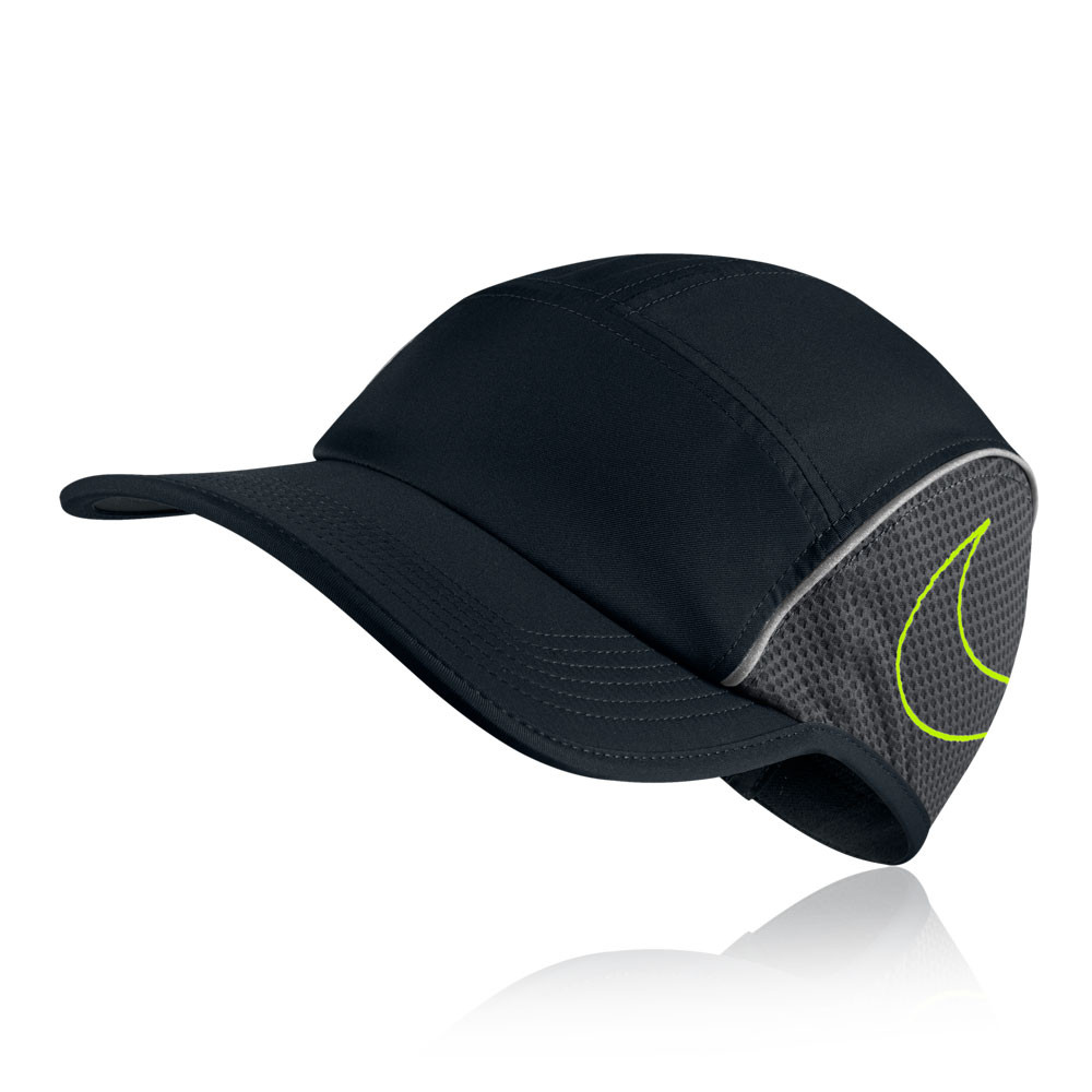Nike AeroBill Running Cap - SP18. £19.99 e8db3e87b728