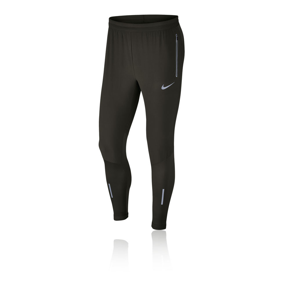 Nike Pantalons Sp18 Flex Swift Running wOwqSHg