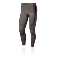 Nike Power Tech Running Tights - SP18