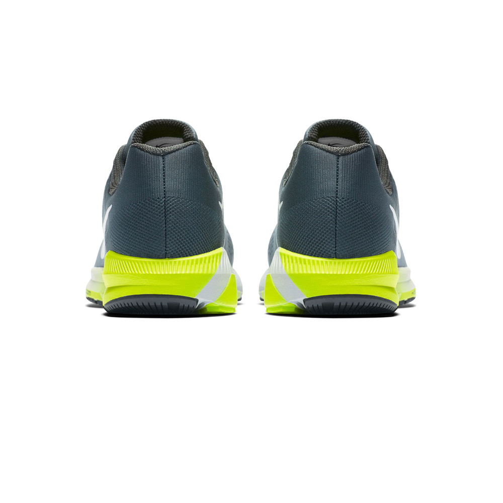 c2132fa888081 Nike Air Zoom Structure 21 Running Shoes (2E Width) - SP19 - Save ...