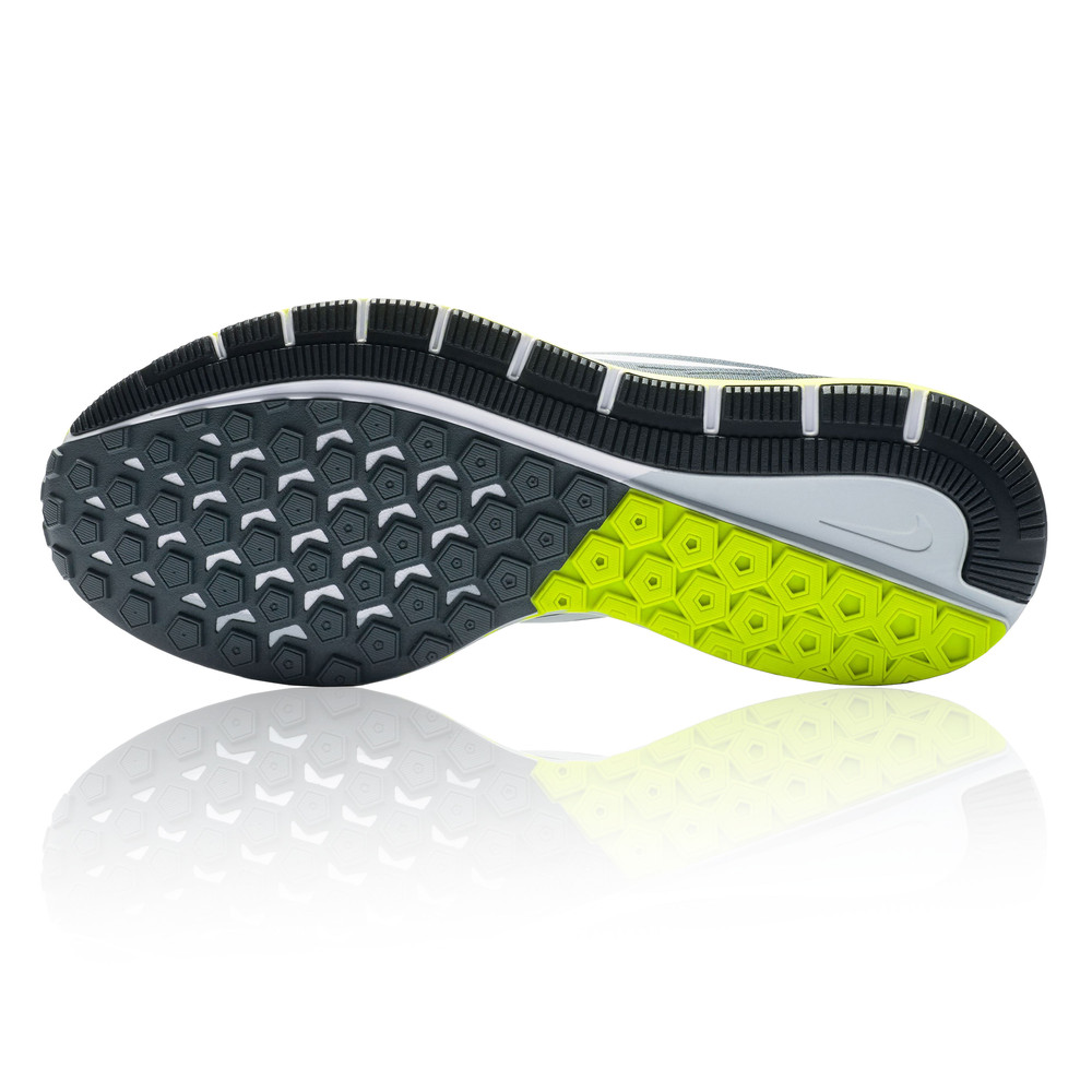 Nike Air Zoom Structure 21 Running Shoes - SP18. Hover to zoom