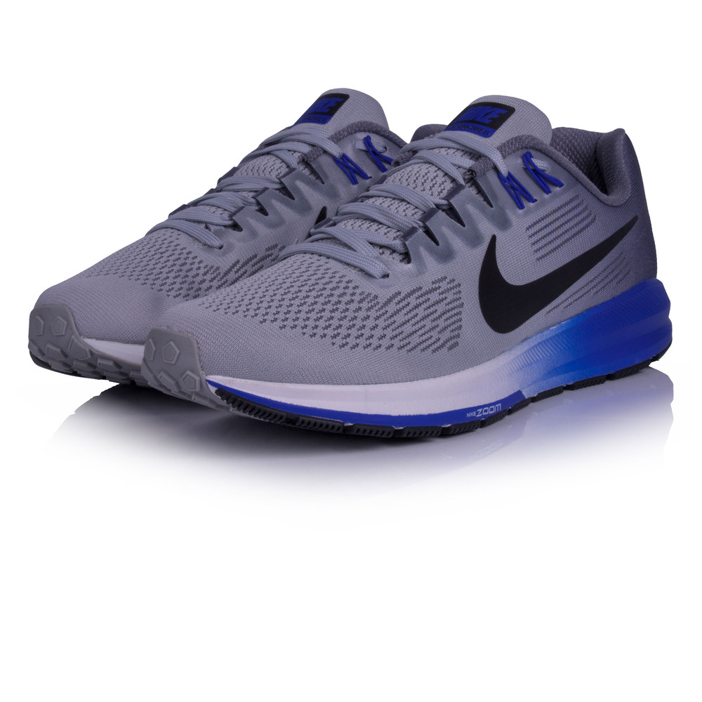 b1cc2f9de8b ... promo code for nike air zoom structure 21 running shoes sp18 49ae6 e1122
