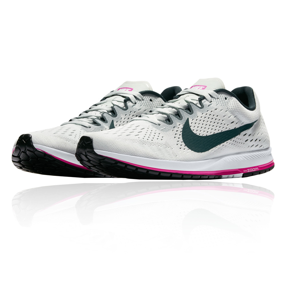 593e66ea4f40 Nike Zoom Streak 6 Racing Shoes - SP19 - Save   Buy Online ...