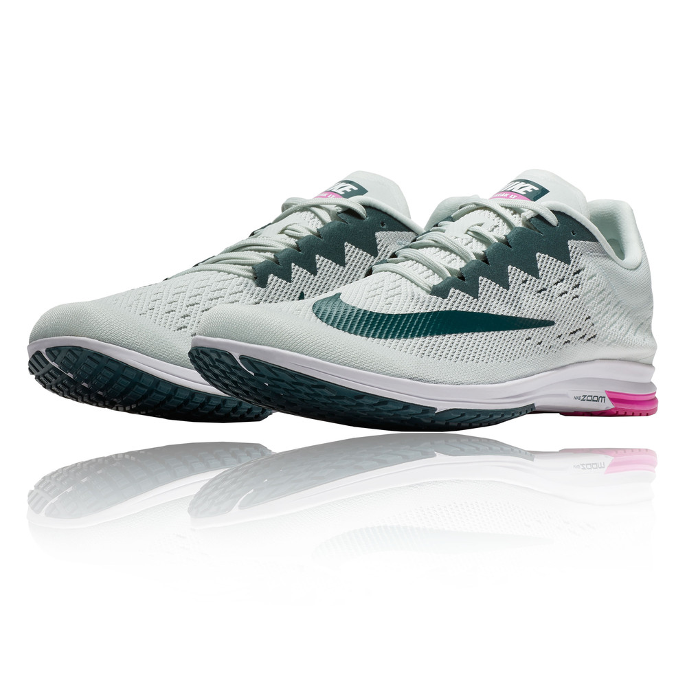Nike Air Zoom Streak LT 4 Running Shoes - SP18