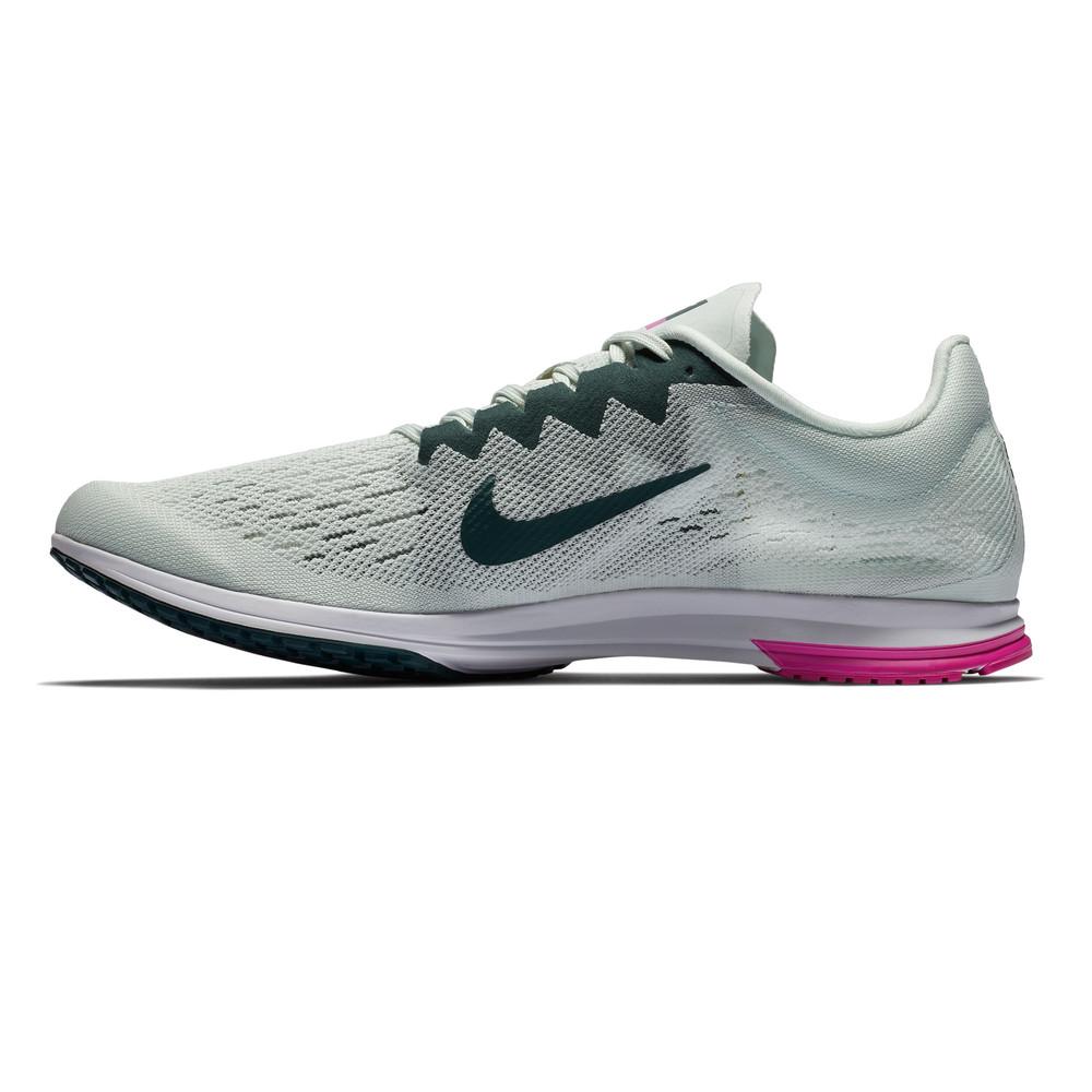 Nike Air Zoom Streak LT 4 Running Shoes - SP18