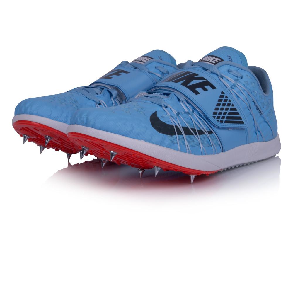 Nike Triple Jump Elite  515ef1b41