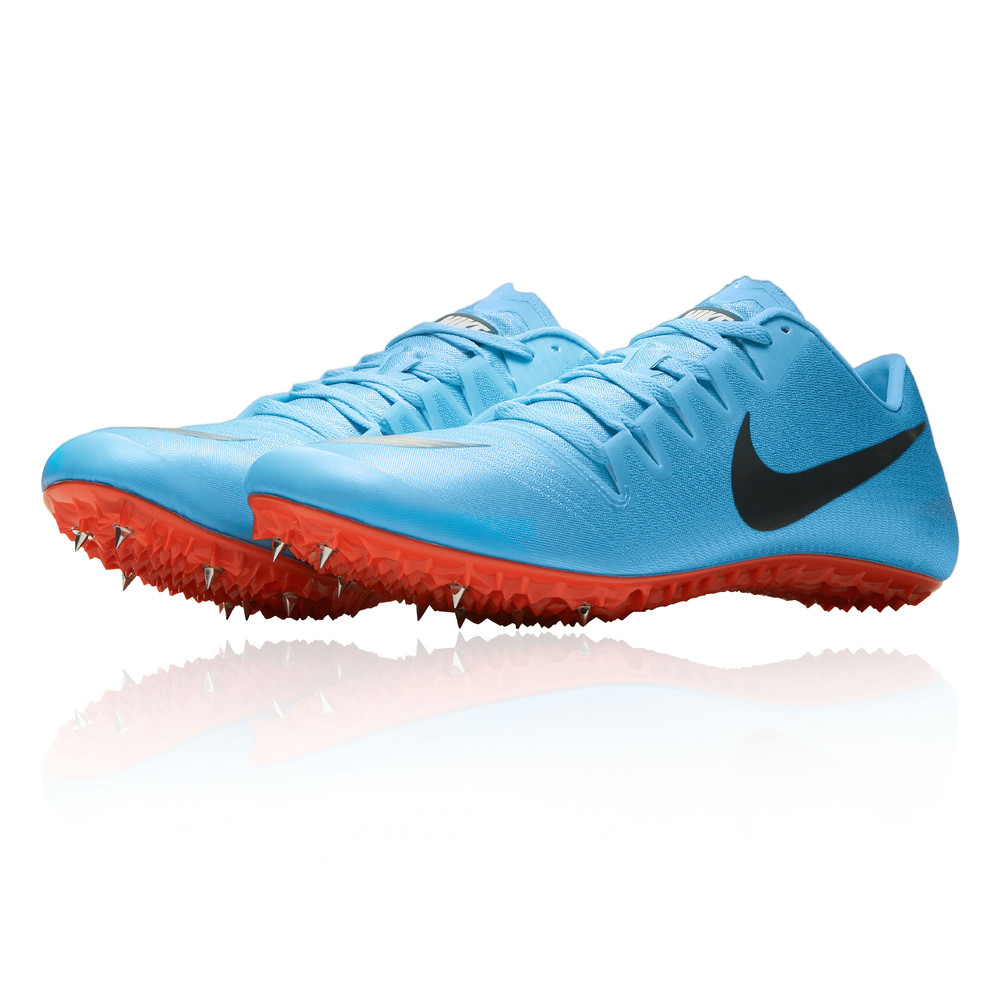 newest b8b67 8f2bc Nike Zoom Ja Fly 3 Track Spikes - FA18. £99.95