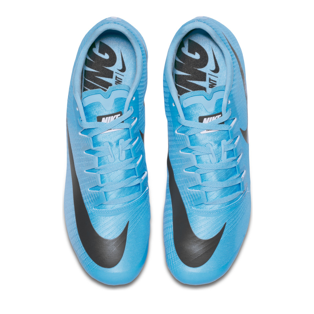 Nike Zoom Ja Fly 3 Track Spikes - SP18 - Save & Buy Online ...