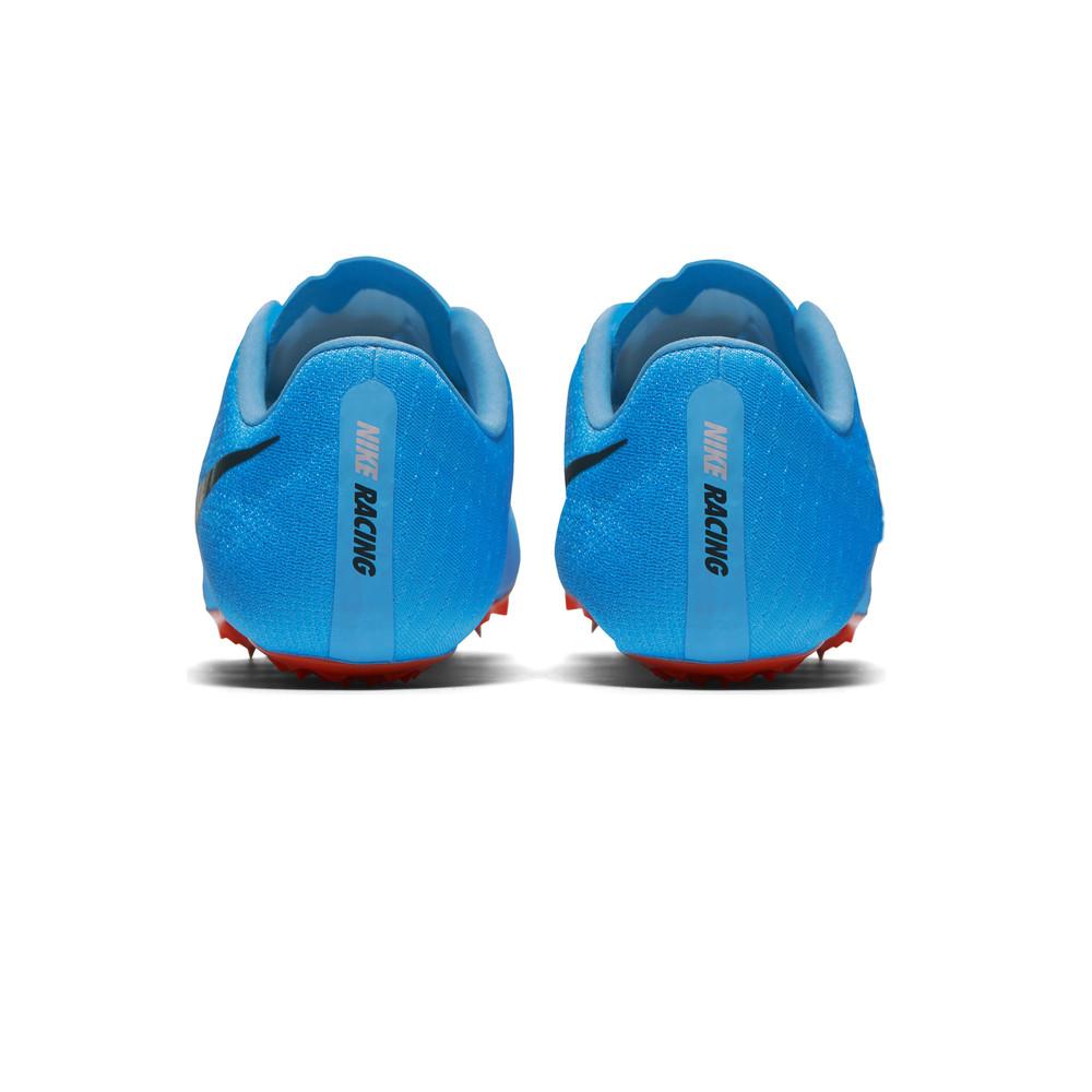76381e32ea473 Nike Zoom Ja Fly 3 Track Spikes - FA18 - Save   Buy Online ...