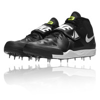 Nike Zoom jabalina Elite 2 Track clavos - SP19