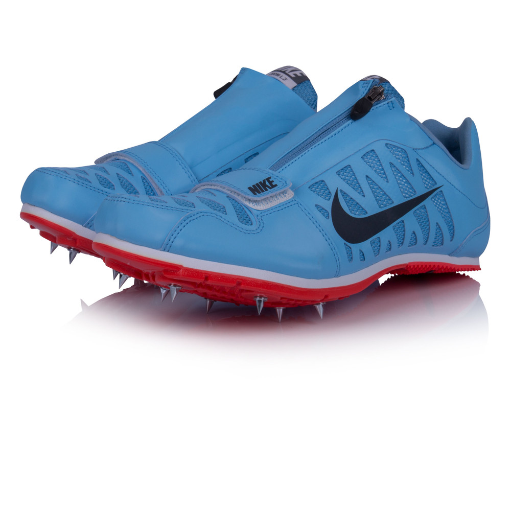 finest selection 76007 72868 Nike Zoom LJ 4 Spikes - FA18. £99.95