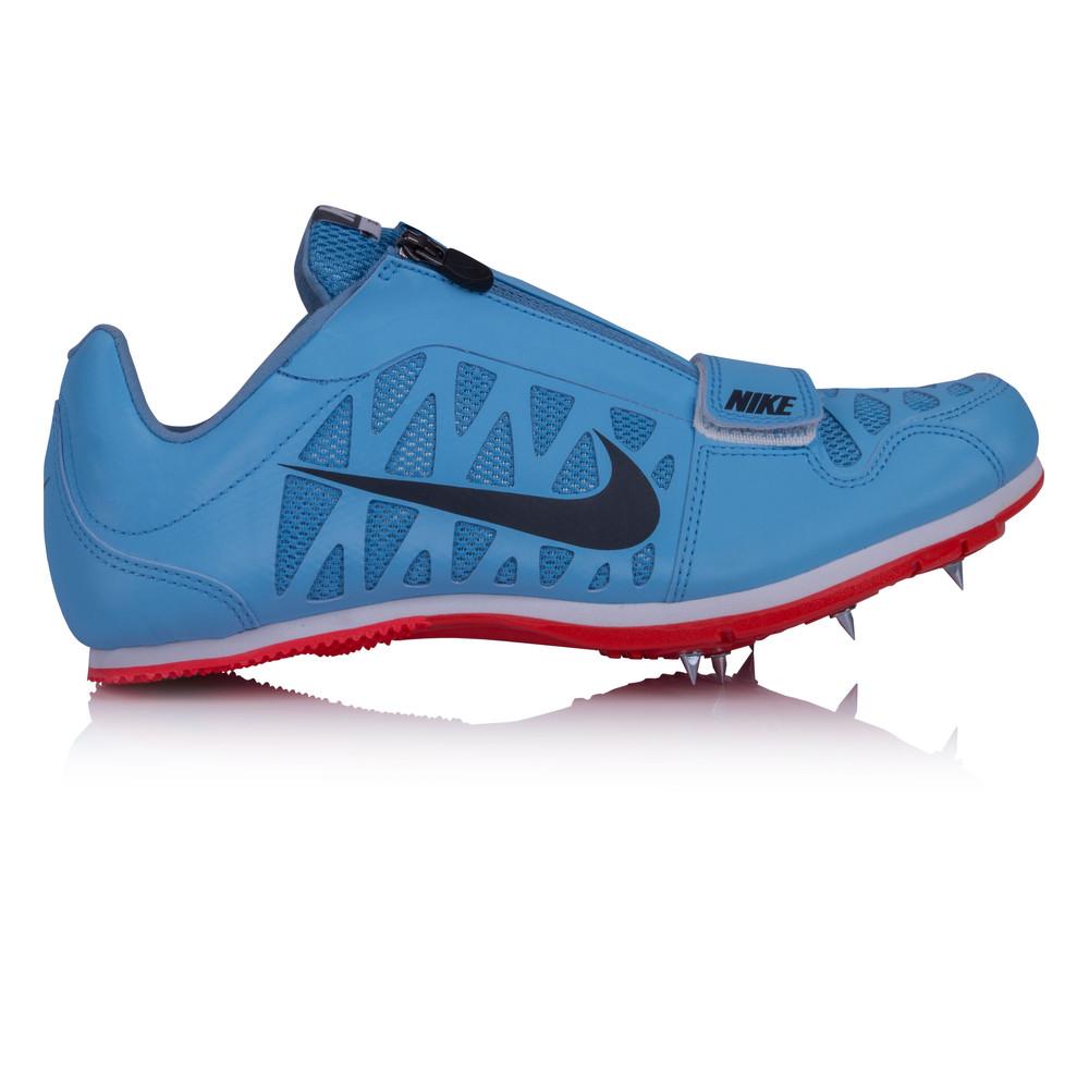 Salto Scarpe Chiodate Lungo Nike In WrCoedxB