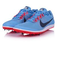 Nike Zoom Rival D 10 Track clavos - SU18