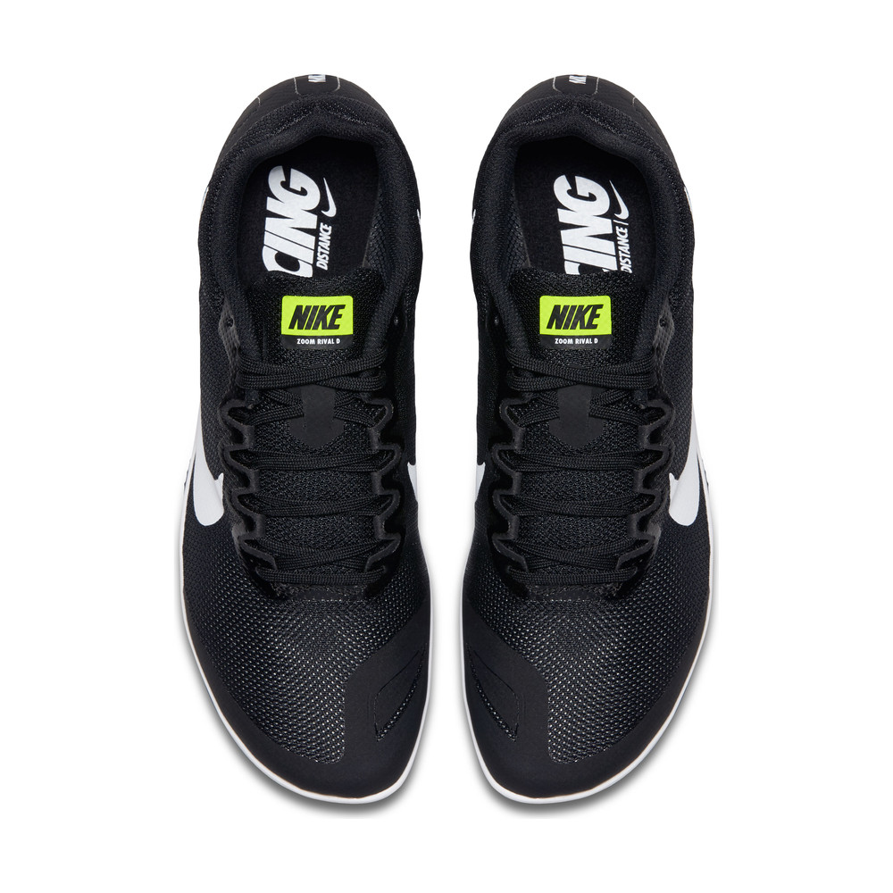 a26b445568226 Nike Zoom Rival D 10 Track Spikes - SU18 - 50% Off