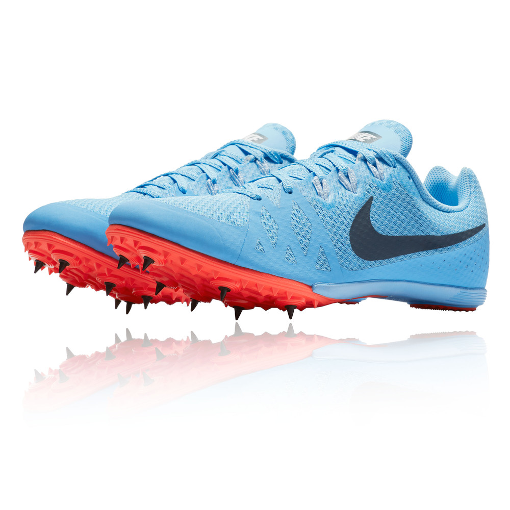 Marathon Sports Nike Rival Running Shoes