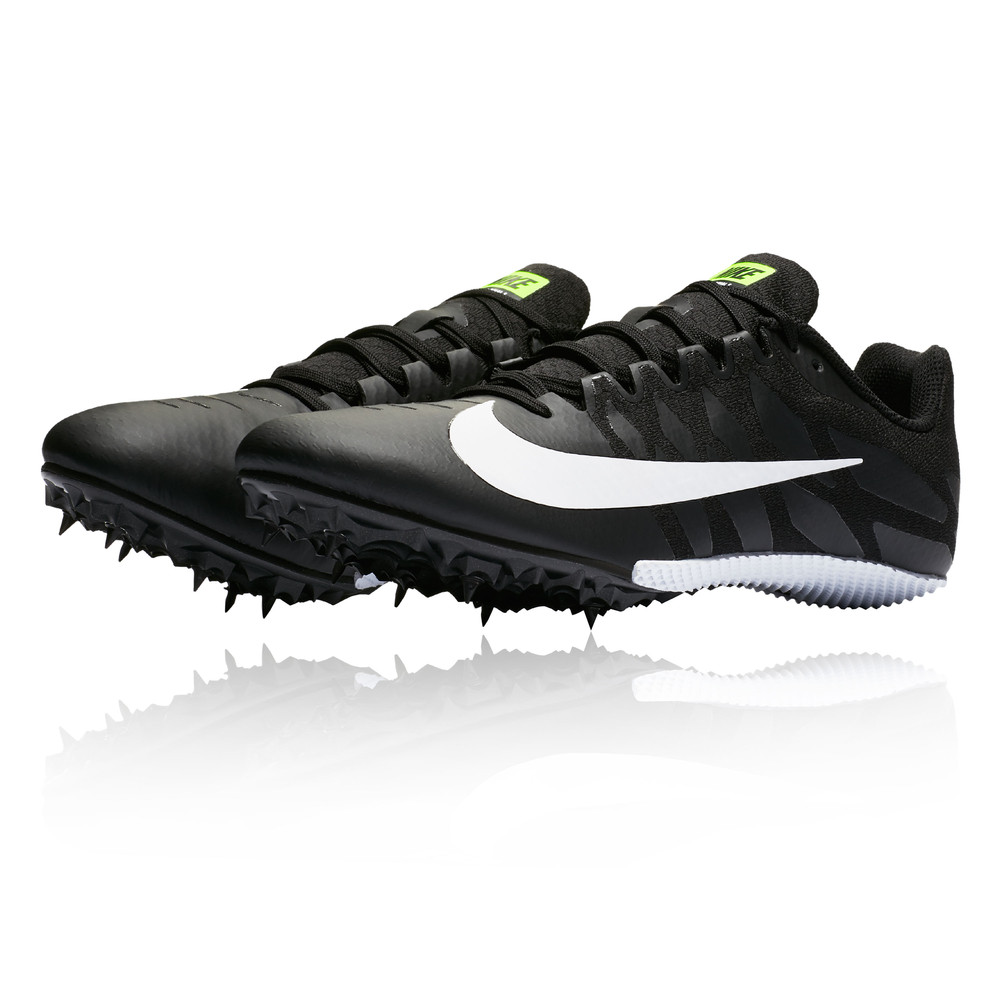 87bc4f562104 Nike Zoom Rival S 9 Running Spikes - SP19 - Save   Buy Online ...