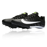 Nike Zoom Rival S 9 Running Spikes - SP19