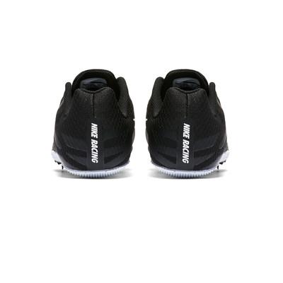 Nike Zoom Rival S 9 zapatillas de running con clavos - FA19