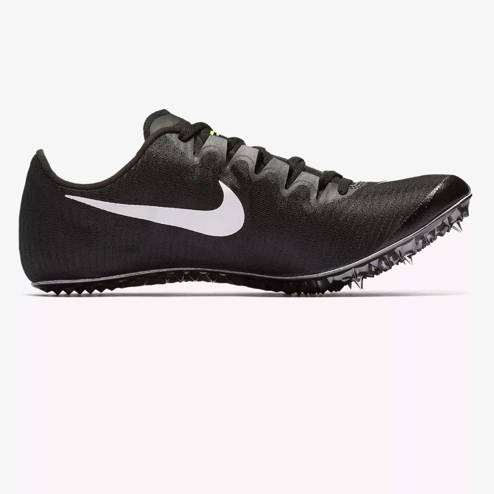 111277eb6ce Nike Zoom Superfly Elite Racing Spikes - FA18 - Save   Buy Online ...