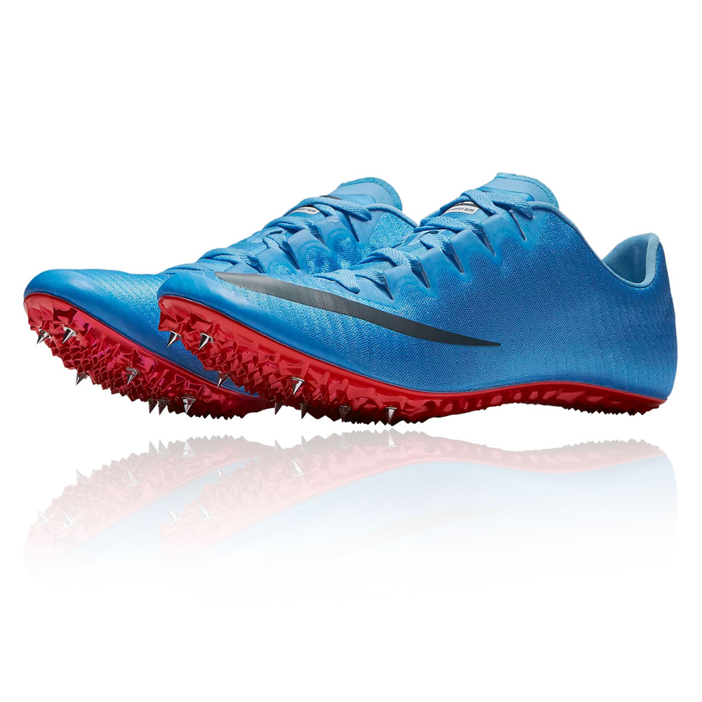 sale retailer 5121b 6bf8a Nike Zoom Superfly Elite Racing Spikes - FA18. £129.95
