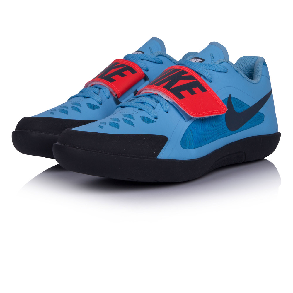 Nike Zoom Rival SD 2 Throwing Shoes - SU18. Hover to zoom