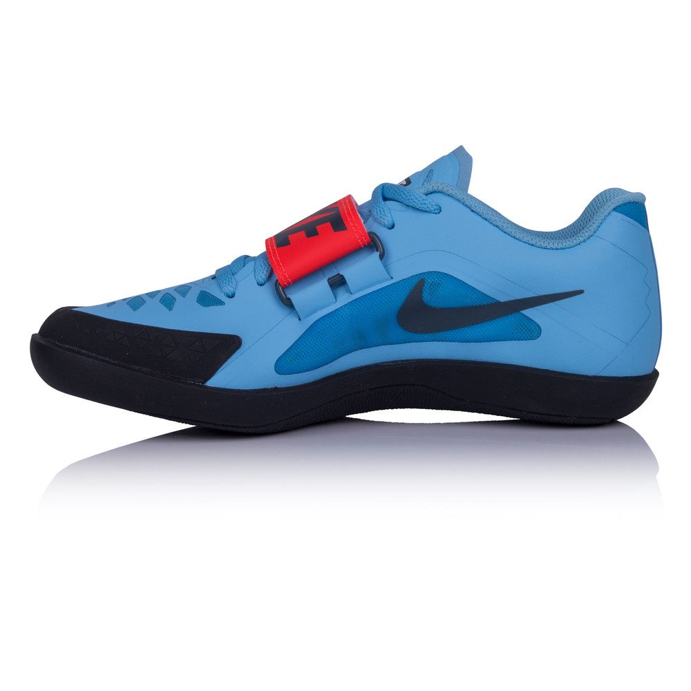 Nike Zoom Sd Shoes