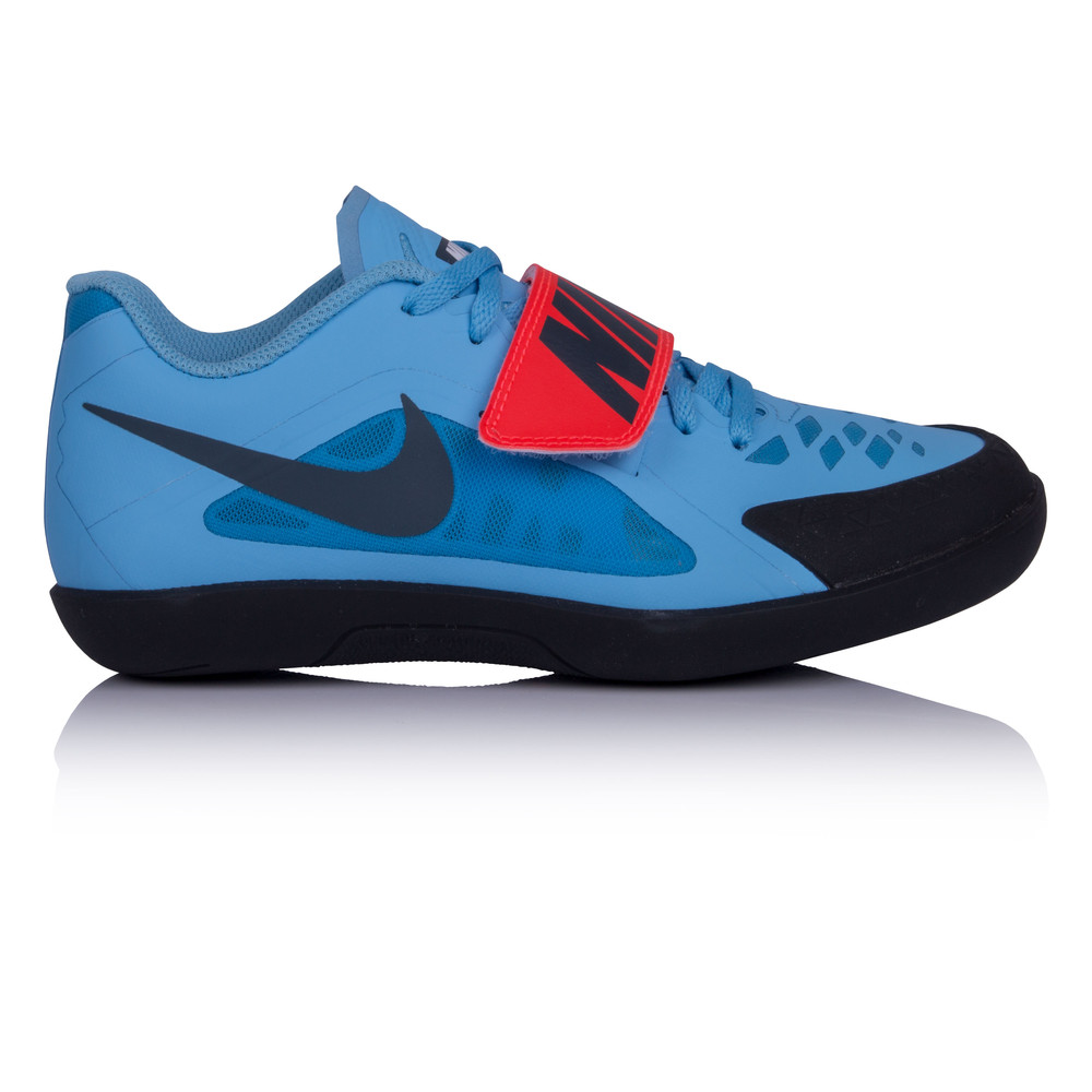 Best Hammer Throwing Shoes