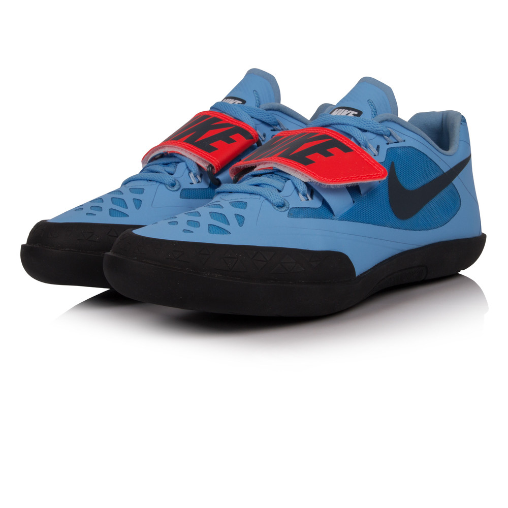 Throwing Nike 4 Sd Schuhe Fa18 Zoom vmnw0N8