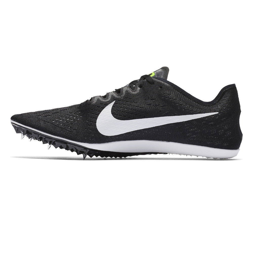 bfd640d5a Nike Zoom Victory 3 Racing Spikes - FA18 - 40% Off